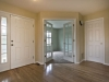 10785_Kalispell_St_Commerce-small-003-14-Foyer-666x445-72dpi