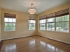 10785_Kalispell_St_Commerce-small-005-9-Dining_Room-666x444-72dpi