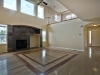 10785_Kalispell_St_Commerce-small-007-15-Great_Room-666x444-72dpi