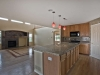 10785_Kalispell_St_Commerce-small-009-22-Kitchen-666x445-72dpi