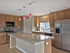 10785_Kalispell_St_Commerce-small-010-13-Kitchen-666x445-72dpi