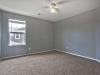 10785_Kalispell_St_Commerce-small-019-11-Bedroom-666x443-72dpi