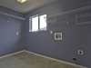 10785_Kalispell_St_Commerce-small-021-1-Laundry_Room-666x444-72dpi
