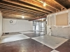 10785_Kalispell_St_Commerce-small-022-12-Basement-666x444-72dpi