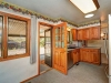 1124_lefthand_Longmont_CO-small-007-21-Kitchen-666x443-72dpi