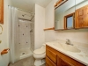 1124_lefthand_Longmont_CO-small-009-10-Master_Bath-666x443-72dpi