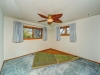 1124_lefthand_Longmont_CO-small-010-14-Bedroom_2-666x435-72dpi