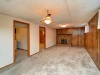 1124_lefthand_Longmont_CO-small-016-2-Finished_Basement-666x429-72dpi
