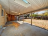 1124_lefthand_Longmont_CO-small-019-12-Patio-666x445-72dpi