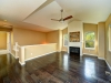 3826_Staghorn_Longmont_CO-large-002-15-Living_Room-1500x984-72dpi