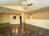 3826_Staghorn_Longmont_CO-large-003-5-Living_Room-1496x1000-72dpi