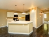 3826_Staghorn_Longmont_CO-large-004-1-Kitchen-1500x1000-72dpi
