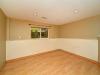 3826_Staghorn_Longmont_CO-large-010-12-Bedroom_2-1500x989-72dpi
