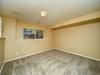 3826_Staghorn_Longmont_CO-large-011-3-Bedroom_3-1500x1000-72dpi