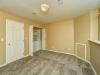3826_Staghorn_Longmont_CO-large-013-11-Bedroom_4-1500x982-72dpi