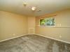 3826_Staghorn_Longmont_CO-large-014-9-Bedroom_4-1500x980-72dpi