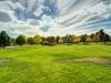 3826_Staghorn_Longmont_CO-large-017-20-Neighborhood_Park-1500x997-72dpi