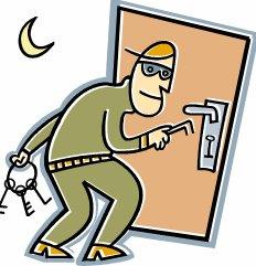Home Safety In Boulder Colorado Boulder Real Estate News