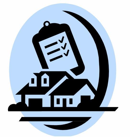 Radon In Colorado Boulder Real Estate News
