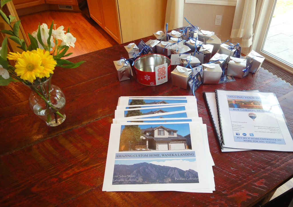 Boulder Tips To Sell Your Home Boulder Real Estate News