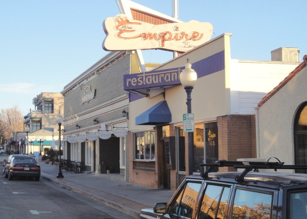 louisville colorado boulder real estate news