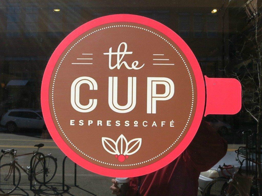 Italian Coffee Shop Logos Query Italian Coffee Shop