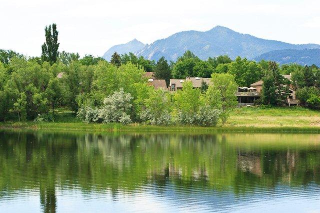 Natural Grocers Estes Park