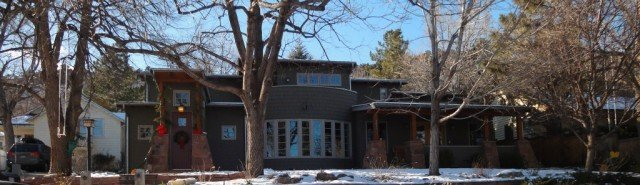 Boulder Low Interest Rates Hot Stock Market Real Estate Home Search