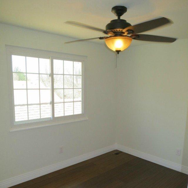 Kitchen Design Center Boulder Co: Where Can I Find An Affordable Remodel For Rent? W/ Solar? & Garage?