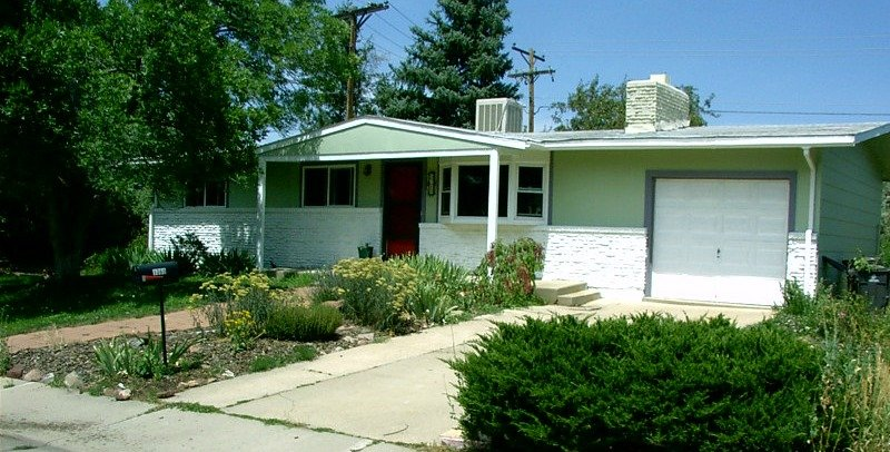Good Property Investments In Colorado