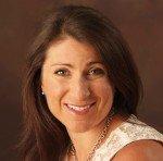 Allison O'Brien, Liberty Home Mortgage