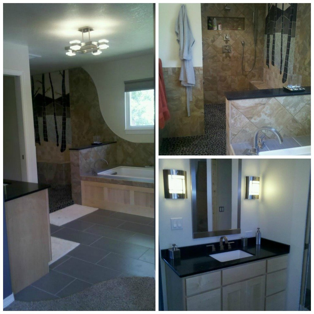 Bathroom remodel boulder 28 images boulder remodel bathroom on a budget bathroom remodeling - Kitchen design boulder ...