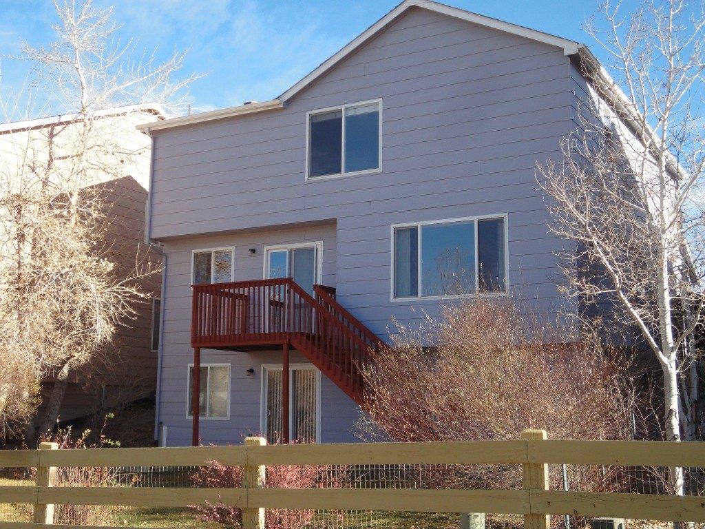 Boulder Home Market Update Boulder Real Estate News