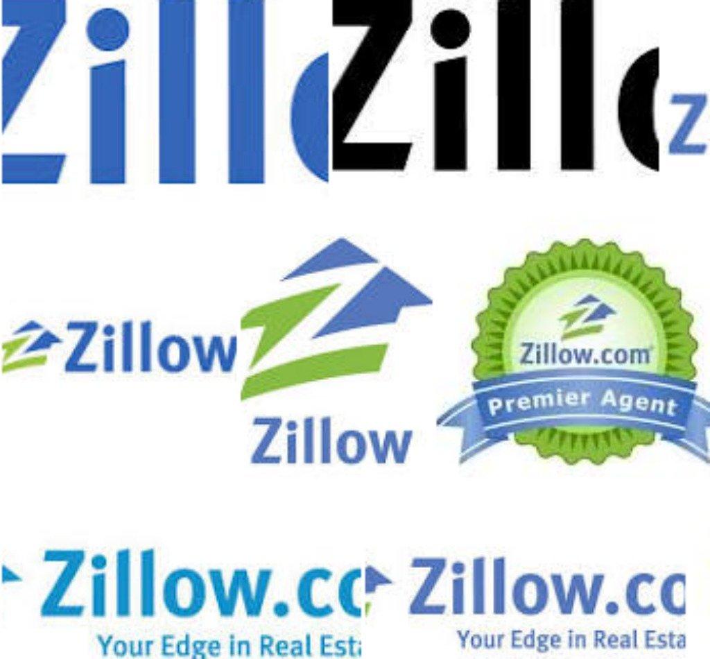 Www Villow Com: Boulder Real Estate News