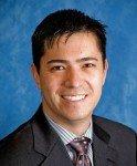 Ananda Lantaff Boulder Mortgage banker