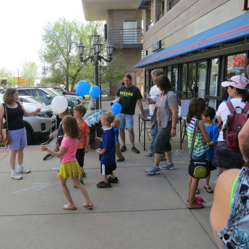Free Comic Book Day Locations: Boulder Free Comic Book Day