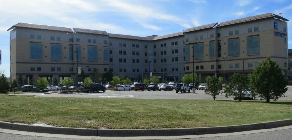 Hospitals Near Lafayette Colo Boulder Real Estate News
