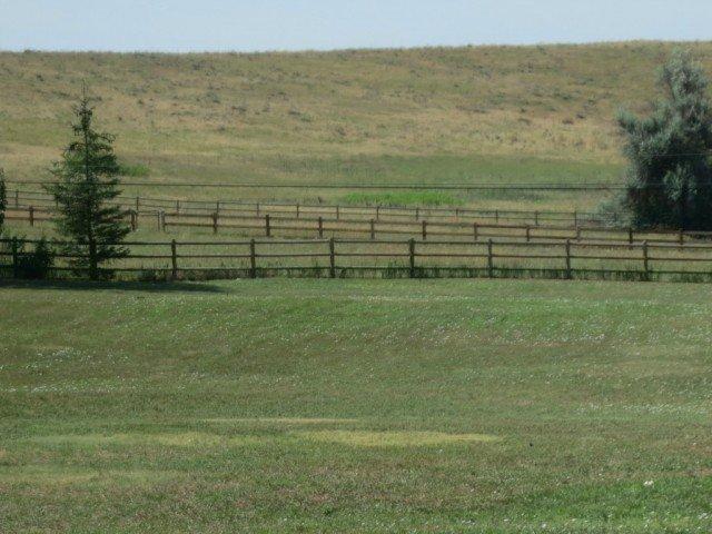 prairie in boulder spanish hills