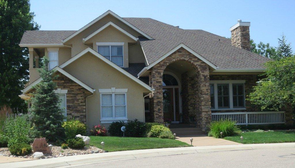 Indian Peaks Neighborhoods Boulder Real Estate News