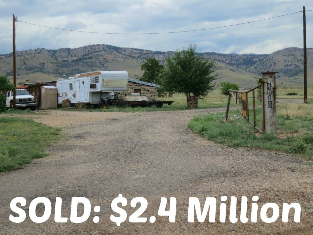 Million Dollar Mobile Homes 2 Million Dollar Mobile Home 1 Of 10 Most Expensive Real Estate Sales