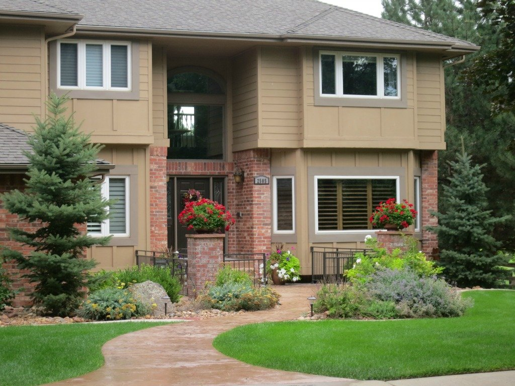 Boulder radon mitigation boulder real estate news for Cheap radon mitigation
