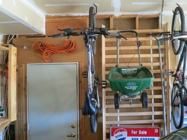 Boulder Garage Boulder Real Estate News