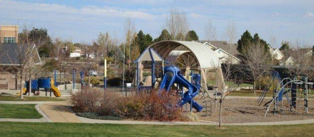 South Pointe Lafayette Neighborhood Boulder Real Estate News