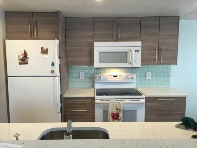 Boulder first time condo buyer boulder real estate news for Kitchen outlays