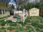 boulder-rentals-ruined-yard-deck