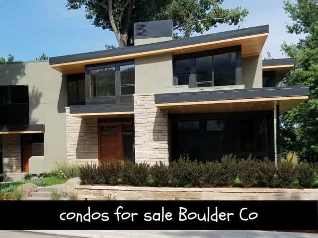 condos-for-sale-boulder-co