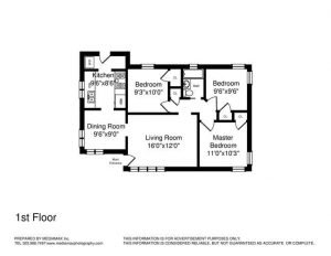 723 s quivas st denver co floor plan