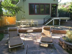 bigger boulder patio