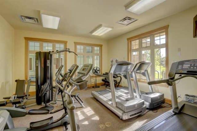 fitness center for 14122 sun blaze loop g