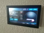 Technology For Home Automation